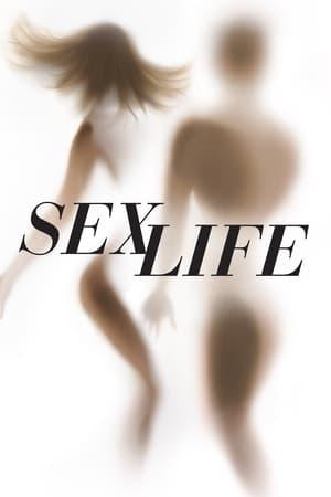Sex Life Season 1