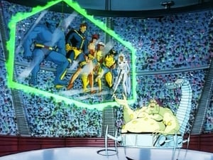 X-Men 2×11