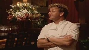 Hell's Kitchen: 1×9