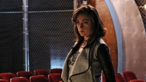 Castle Season 7 Episode 22