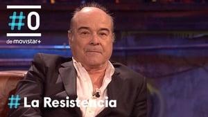 La resistencia Season 1 :Episode 1  Episode 1