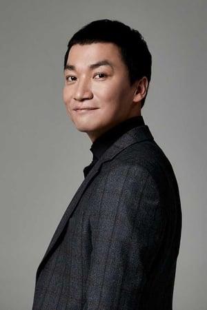 Jo Jae-yoon isOrthopedic doctor