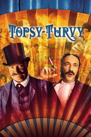 Topsy-Turvy-Azwaad Movie Database
