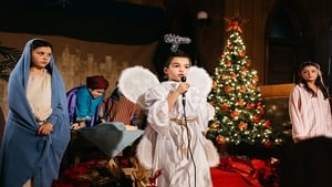 Le Noël du cœur