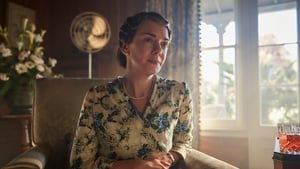 The Crown 1×6