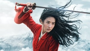 Mulan 2020 [Hindi-English] 1080p 720p Torrent Download