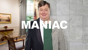 poster Maniac