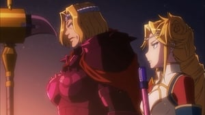 Overlord: 2×6