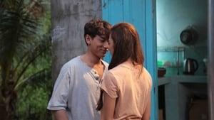 Vietnamese movie from 2018: Mùa Viết Tình Ca
