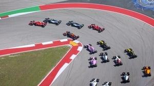 Formula 1: Drive to Survive sezonul 1 episodul 9