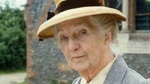 Miss Marple: The Moving Finger
