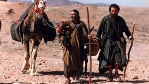 Die Bibel – Abraham (1993)