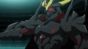 Ore, Twin Tail Ni Narimasu. 1 – Episódio 2 Online