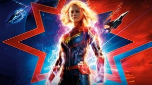 Watch Captain Marvel 2019 Full Movie Online Free