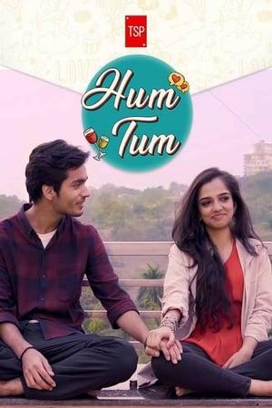Watch Hum Tum Online