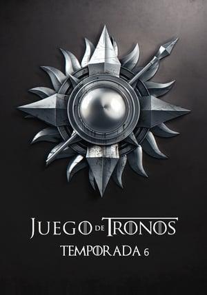 Juego de Tronos: Season 6