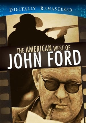The American West of John Ford (1971)