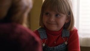 The X-Files Season 5 : Emily