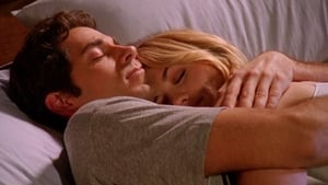 Chuck Season 3 Episode 14