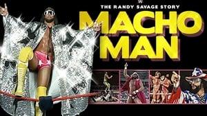 مشاهدة فيلم WWE: Macho Man – The Randy Savage Story 2014 مترجم أون لاين بجودة عالية