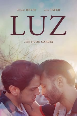 LUZ (2020) Hindi Dubbed [Unofficial Dubbed]