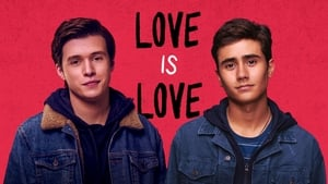 Love, Victor (2020) – Online Free HD In English