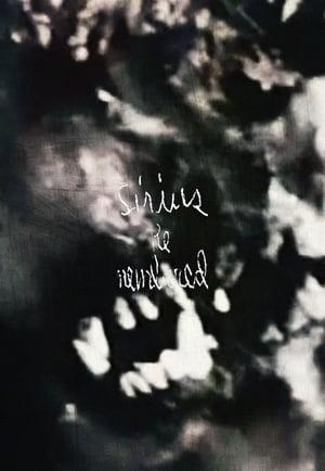 Sirius Remembered-Azwaad Movie Database