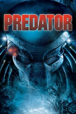 Predator (1987) is one of the best movies like Tropic Thunder (2008)