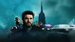 Killerman (2019)