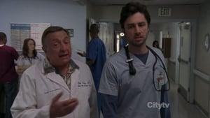 Scrubs: Season 8 Episode 7