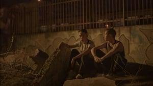 Cuban Heel Shoes (2019) CDA Online Cały Film Zalukaj