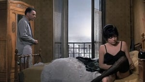 Woman Times Seven (1967) Hollywood Full Movie Watch Online Free Download HD