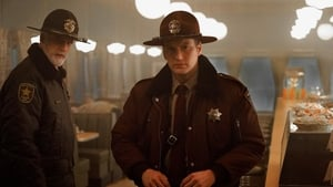 Fargo Season 4 Episode 4