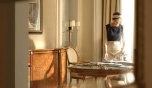 Hotel Desire film online erotic subtitrat in romana HD