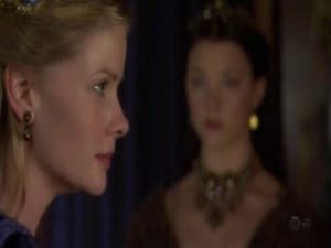 The Tudors Season 2 Episode 8