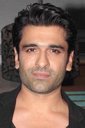 Eijaz Khan isJassi