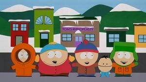 South Park Season 0 : South Park: Bigger Longer & Uncut