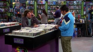 The Big Bang Theory Season 5 Episode 16 Watch Online