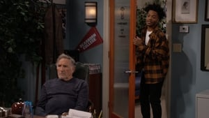 Superior Donuts Season 2 Episode 6