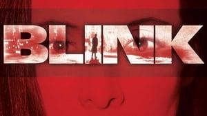 Blink (1994)