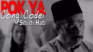 English movie from 2018: Pok Ya Cong Codei: Siti Di Hati
