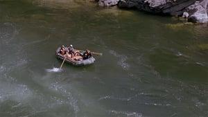 The River Wild – Αγριος Ποταμός