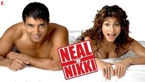 Neal n Nikki Free Download HD 720p
