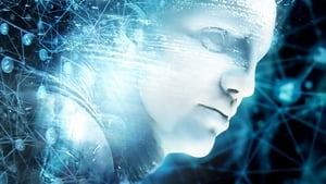 Prometheus (2012) Movie Hindi Dubbed Watch Online