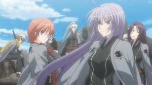 Sekirei Season 2 Episode 7