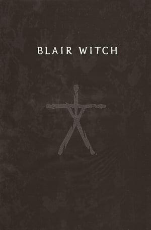Assistir A Bruxa de Blair Coleção Online Grátis HD Legendado e Dublado