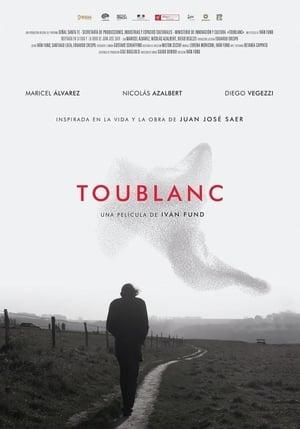 Toublanc