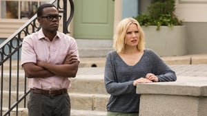 The Good Place: 1×6