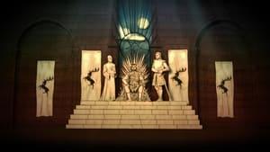 Game of Thrones Season 0 :Episode 107  Histories & Lore: Robert's Rebellion (Petyr Baelish and Varys)