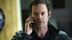 Barry: 2 Staffel 8 Folge